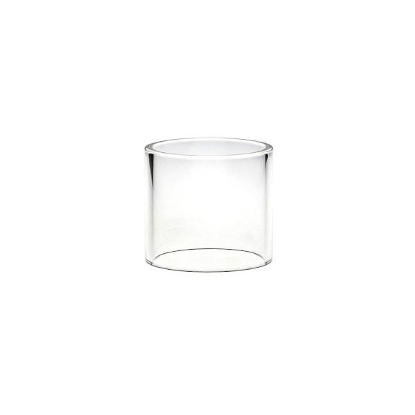 TFV8 X-Baby Glass Tube 4ml