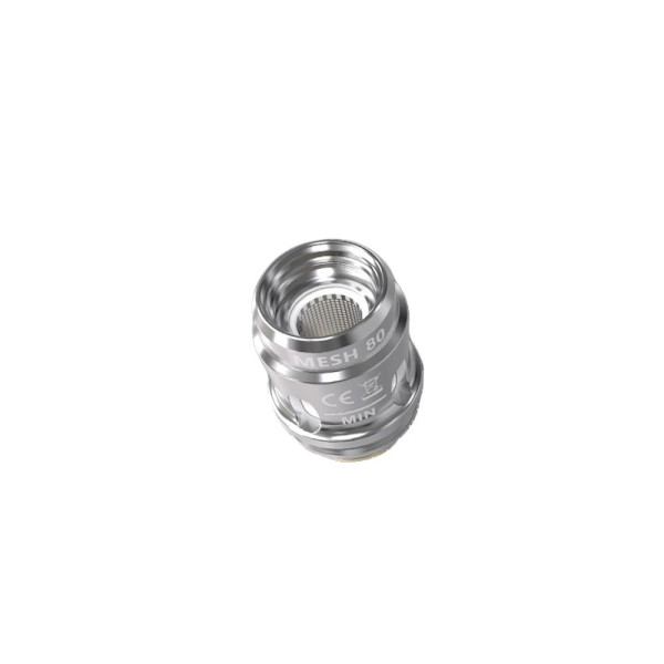 Vandyvape Swell Coil 0.15ohm (Single Meshed) - 4 Pack