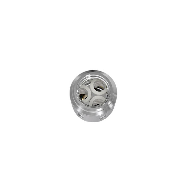 Vandyvape Swell Coil 0.15ohm (Triple Meshed) - 4 Pack