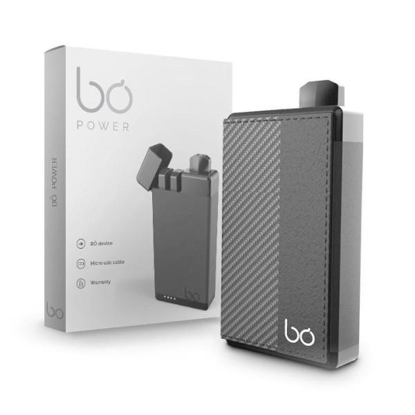 BO Vape - Power Battery Pack