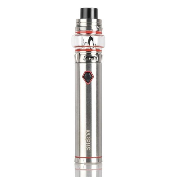 SMOK Stick V9 Kit 3000mAh 5ml