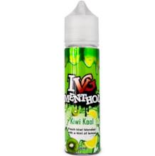 IVG Kiwi Lemon Cool - 60ml