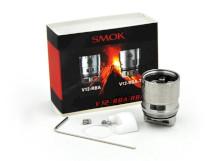 SMOK TFV12 V12-RBA-T Coil 0.15ohm - 1 Pack