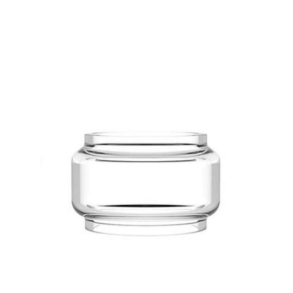 Vandyvape Kylin M RTA Glass Tube 4.5ml - 1 Pack