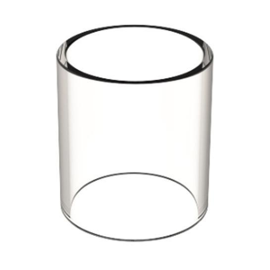 Vapefly Brunhilde RTA Glass Tube 8ml - 1 Pack