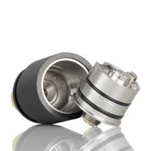 Vandyvape BSKR V2 RDA 1.5ml
