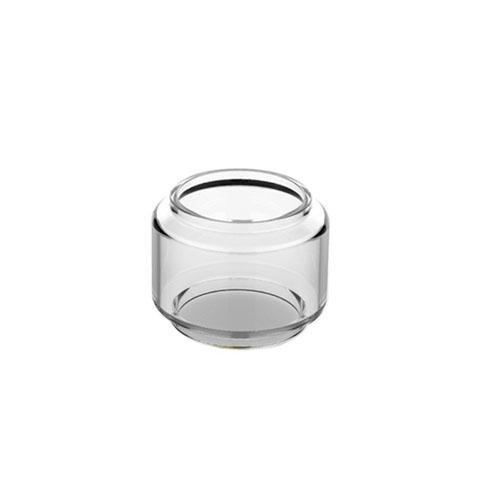 DOVPO BLOTTO Glass Tube 6ml - Glass Bubble - 1 Pack