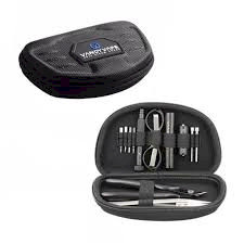 Vandy Vape Tool Kit Pro - 12 in 1