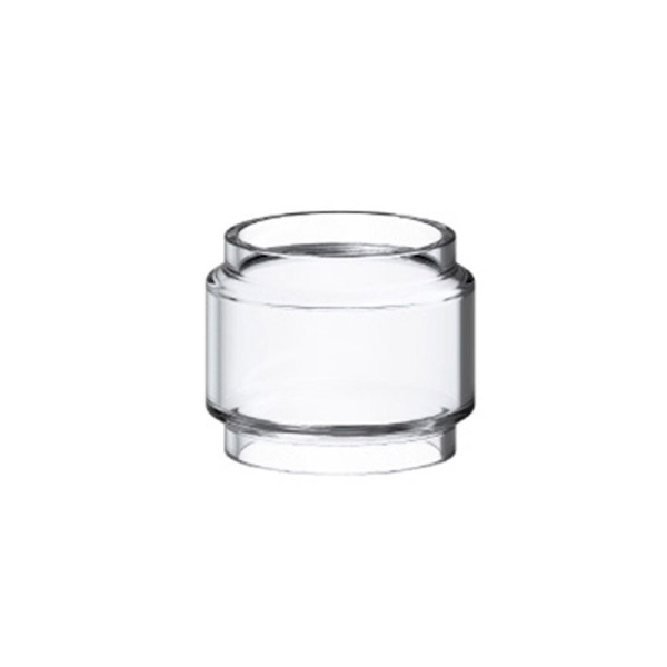 HorizonTech Magico Pod Replacement Bubble Glass - Individual