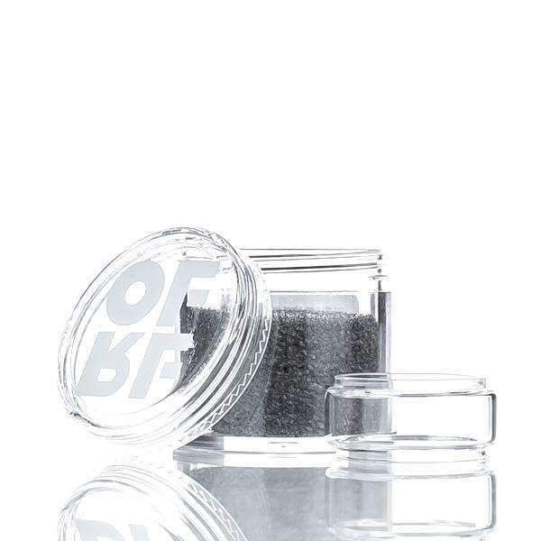 OFRF Gear RTA Replacement Glass - Individual
