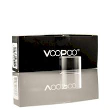 VooPoo Uforce Glass Tube 5ml - 3 Pack