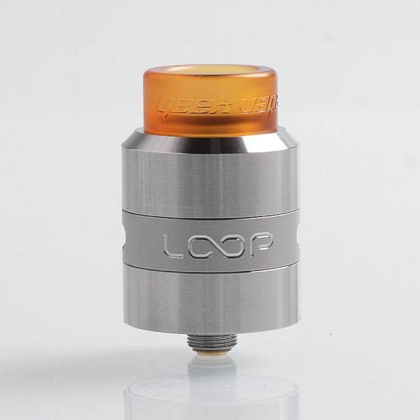 GeekVape LOOP 24mm RDA