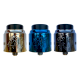 Vaperz Cloud Nightmare RDA By Suicide Mods