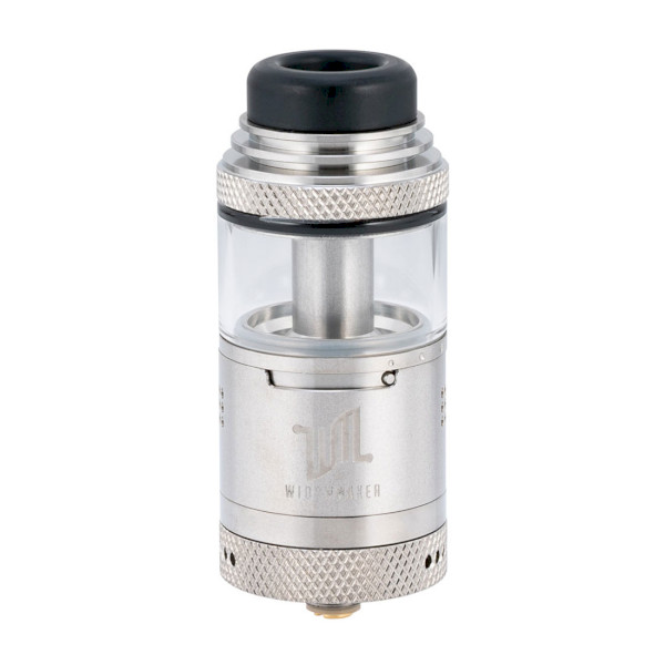 Vandyvape Widowmaker RTA 5ml