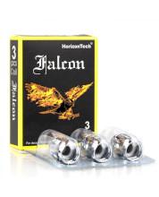Horizon Falcon F3 Coil 0.2ohm - 3 Pack