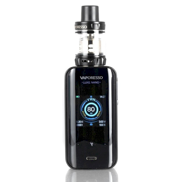 Vaporesso Luxe Nano Kit 3.5ml