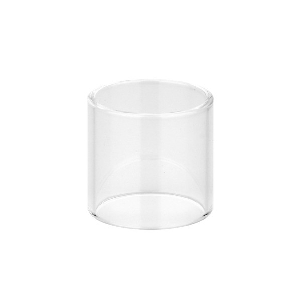 VOOPOO UFORCE Glass Tube 3.5ml C1 - 3 Pack