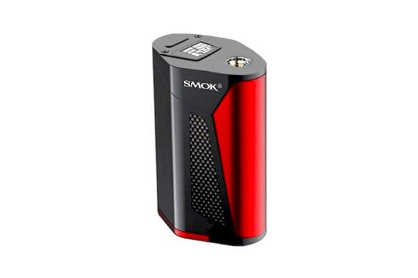 Smok GX 350 Box Mod