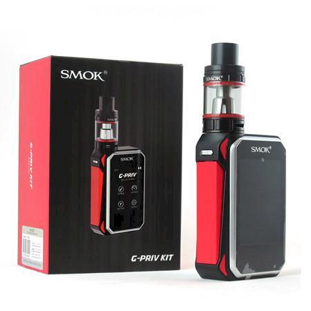 SMOK G-PRIV 220 Kit