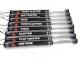 Rofvape Wire Shots - 118mm - 10 Pack