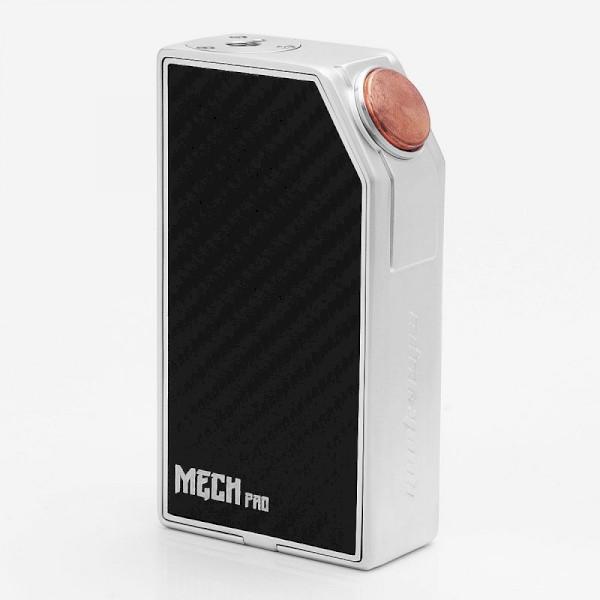 GeekVape Mech Pro Mod