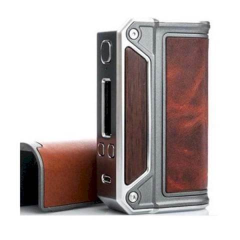 Lost Vape Therion DNA166 Mod