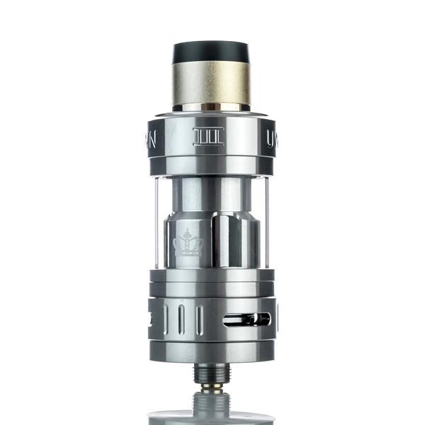 Uwell Crown III Mini Atomizer