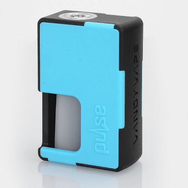 Vandyvape Pulse BF BOX Mod
