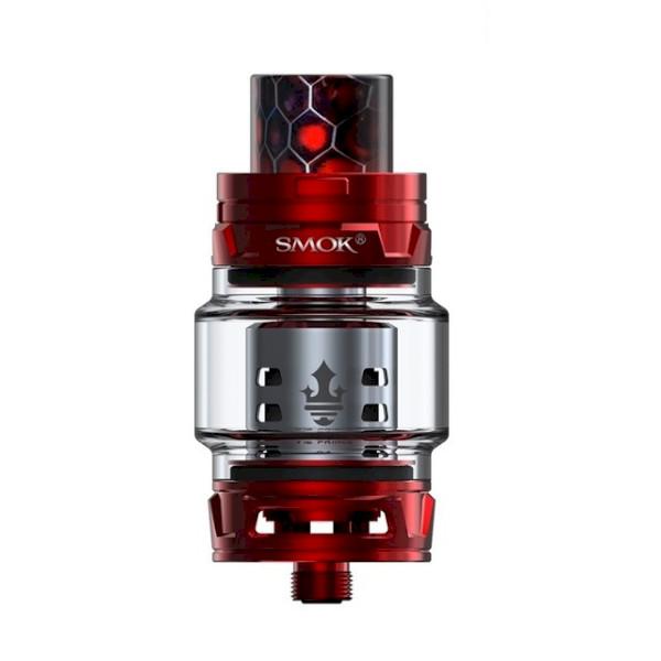 SMOK TFV12 Prince Atomizer 8ml