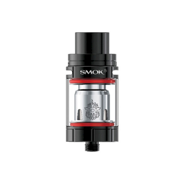 SMOK TFV8 X-Baby Atomizer 4ml