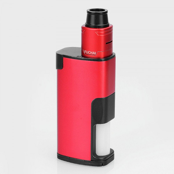 Sigelei Squonk 213 Kit 5ml