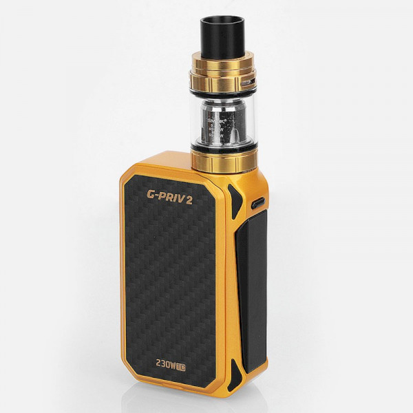 SMOK G-Priv 2 Kit 4ml