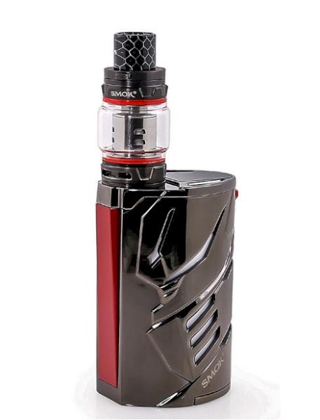 SMOK T-Priv 3 Kit 8ml