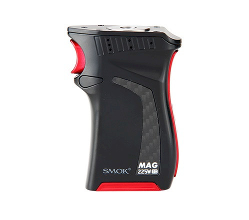 SMOK MAG Right Handed Mod
