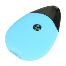 Suorin Drop Kit 310mAh 2ml