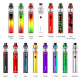 SMOK Stick Prince Kit 3000mAh 8ml