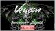 Venom Juice 100ml