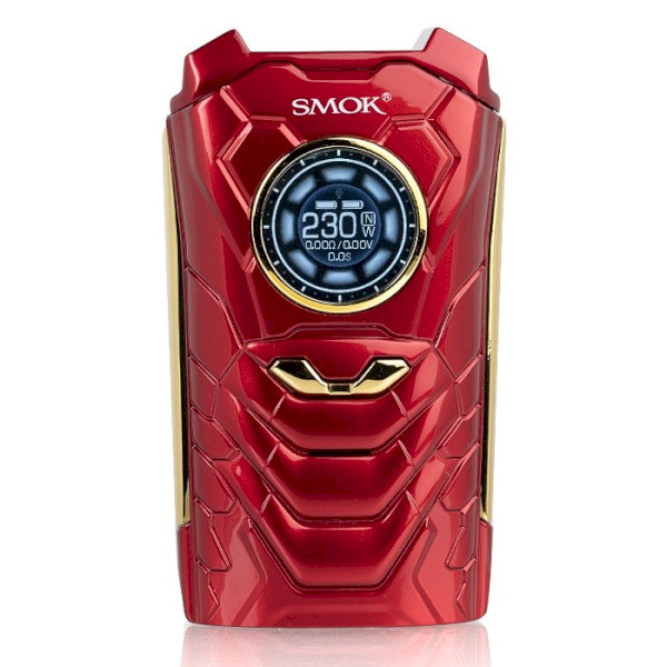 SMOK I-PRIV 230W TC Box Mod