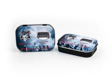Demon Killer Alien V2 Coil - 10 Pack