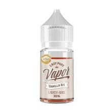 EasyPuff Vapors - Vanilla Ice 30ml