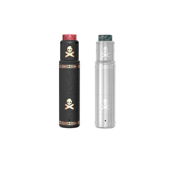 Vandy Vape Bonza Kit with Bonza V1.5 RDA