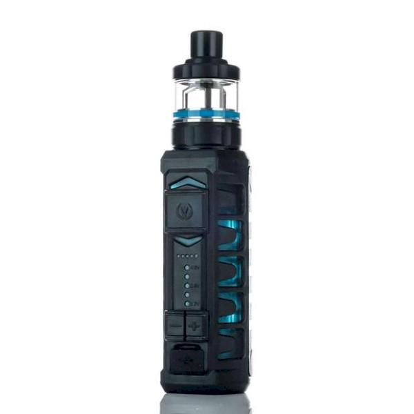 Vandyvape AP Kit