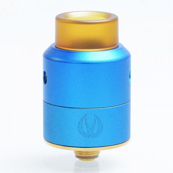 Vandyvape Multi-Colour Pulse 22 BF RDA