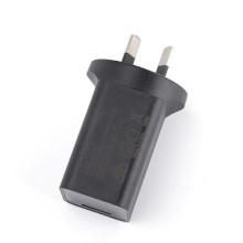 Efest QC 3.0 Wall Adapter Plug