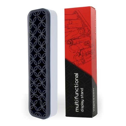 Vapesoon Multifunctional Display Stand - Black