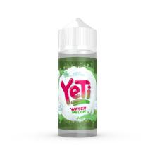 Yeti - Watermelon - 100ml