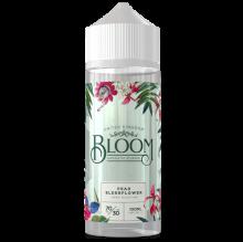 Bloom - Pear Elderflower - 100ml