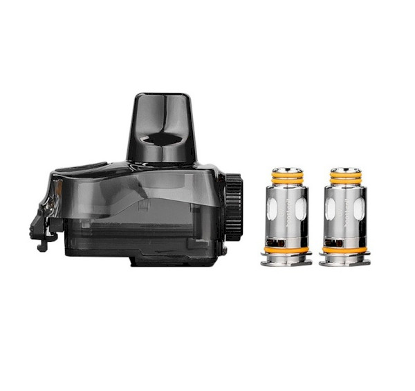 Geekvape Aegis Boost Plus Replacement Pod - 1 Pack
