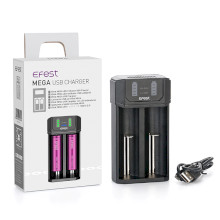 Efest Mega USB Charger
