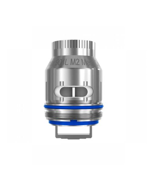 FreeMax 904L M Mesh Coils M2 - 3 Pack